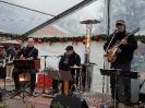 Musikzauber in Timmendorf_3