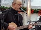 Musikzauber in Timmendorf_5