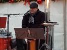 Musikzauber in Timmendorf_7